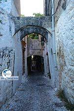 Rhodes town - Rhodes - Island of Rhodes Dodecanese - Photo 1369 - Photo GreeceGuide.co.uk