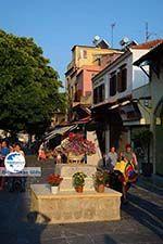 Rhodes town - Rhodes - Island of Rhodes Dodecanese - Photo 1403 - Photo GreeceGuide.co.uk