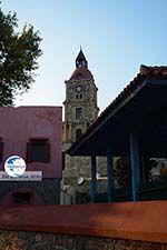 Rhodes town - Rhodes - Island of Rhodes Dodecanese - Photo 1409 - Photo GreeceGuide.co.uk