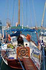 Rhodes town - Rhodes - Island of Rhodes Dodecanese - Photo 1448 - Photo GreeceGuide.co.uk