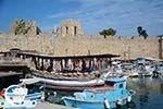 Rhodes town - Rhodes - Island of Rhodes Dodecanese - Photo 1540 - Photo GreeceGuide.co.uk