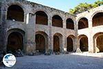 Rhodes town - Rhodes - Island of Rhodes Dodecanese - Photo 1629 - Photo GreeceGuide.co.uk