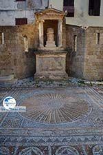 Rhodes town - Rhodes - Island of Rhodes Dodecanese - Photo 1671 - Photo GreeceGuide.co.uk