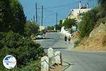 Siana Rhodes - Island of Rhodes Dodecanese - Photo 1761 - Photo GreeceGuide.co.uk