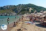 Tsambika Rhodes - Island of Rhodes Dodecanese - Photo 1773 - Photo GreeceGuide.co.uk