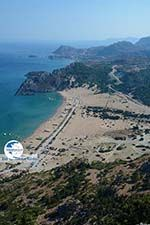 Tsambika Rhodes - Island of Rhodes Dodecanese - Photo 1796 - Photo GreeceGuide.co.uk