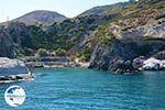 Tsambika Rhodes - Island of Rhodes Dodecanese - Photo 1817 - Photo GreeceGuide.co.uk