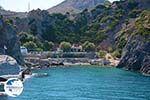 Tsambika Rhodes - Island of Rhodes Dodecanese - Photo 1819 - Photo GreeceGuide.co.uk