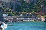 Tsambika Rhodes - Island of Rhodes Dodecanese - Photo 1820 - Photo GreeceGuide.co.uk