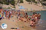 Tsambika Rhodes - Island of Rhodes Dodecanese - Photo 1822 - Photo GreeceGuide.co.uk