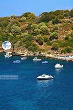 Agia Paraskevi Samos | Greece | Photo 17 - Photo GreeceGuide.co.uk