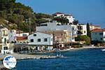 Avlakia Samos | Greece | Greece  Photo 3 - Photo GreeceGuide.co.uk
