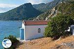 Avlakia Samos | Greece | Greece  Photo 6 - Photo GreeceGuide.co.uk