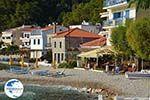 Avlakia Samos | Greece | Greece  Photo 14 - Photo GreeceGuide.co.uk