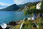 Avlakia Samos | Greece | Greece  Photo 19 - Photo GreeceGuide.co.uk