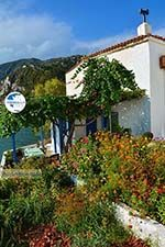 Avlakia Samos | Greece | Greece  Photo 20 - Photo GreeceGuide.co.uk
