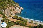 beach Tsambou near Avlakia Samos and Kokkari Samos | Photo 1 - Photo GreeceGuide.co.uk
