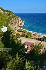 beach Tsambou near Avlakia Samos and Kokkari Samos | Photo 3 - Photo GreeceGuide.co.uk