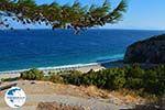 beach Tsambou near Avlakia Samos and Kokkari Samos | Photo 5 - Photo GreeceGuide.co.uk