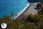 beach Tsambou near Avlakia Samos and Kokkari Samos | Photo 8 - Photo GreeceGuide.co.uk