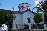 Chora Samos | Greece | Photo 5 - Photo GreeceGuide.co.uk
