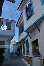 Chora Samos | Greece | Photo 11 - Photo GreeceGuide.co.uk