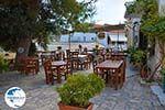 Chora Samos   Greece   Photo 15 - Photo GreeceGuide.co.uk