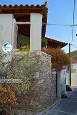 Chora Samos | Greece | Photo 21 - Photo GreeceGuide.co.uk