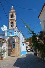 Chora Samos   Greece   Photo 22 - Photo GreeceGuide.co.uk