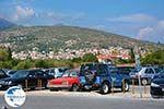 Chora Samos | Greece | Photo 24 - Photo GreeceGuide.co.uk