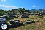Ireon Samos | Greece | Greece  Photo 44 - Photo GreeceGuide.co.uk