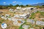 Ireon Samos | Greece | Greece  Photo 46 - Photo GreeceGuide.co.uk