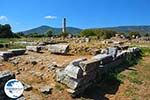Ireon Samos | Greece | Greece  Photo 47 - Photo GreeceGuide.co.uk