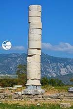 Ireon Samos | Greece | Greece  Photo 64 - Photo GreeceGuide.co.uk