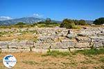Ireon Samos | Greece | Greece  Photo 68 - Photo GreeceGuide.co.uk