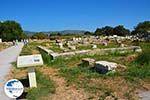 Ireon Samos | Greece | Greece  Photo 72 - Photo GreeceGuide.co.uk