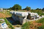 Ireon Samos | Greece | Greece  Photo 75 - Photo GreeceGuide.co.uk