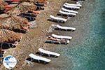 The beaches Kampos Samos and Votsalakia Samos   Greece Photo 6 - Photo GreeceGuide.co.uk