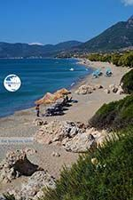 The beaches Kampos Samos and Votsalakia Samos | Greece Photo 9 - Photo GreeceGuide.co.uk