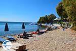 The beaches Kampos Samos and Votsalakia Samos | Greece Photo 27 - Photo GreeceGuide.co.uk