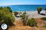 The beaches Kampos Samos and Votsalakia Samos | Greece Photo 33 - Photo GreeceGuide.co.uk