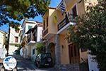 Karlovassi Samos | Greece | Photo 11 - Photo GreeceGuide.co.uk