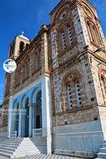 Karlovassi Samos | Greece | Photo 16 - Photo GreeceGuide.co.uk