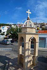 Karlovassi Samos | Greece | Photo 20 - Photo GreeceGuide.co.uk