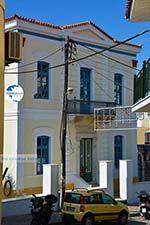 Karlovassi Samos | Greece | Photo 26 - Photo GreeceGuide.co.uk