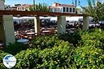 Karlovassi Samos | Greece | Photo 31 - Photo GreeceGuide.co.uk