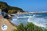 Karlovassi Samos | Greece | Photo 37 - Photo GreeceGuide.co.uk