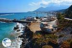 Karlovassi Samos | Greece | Photo 53 - Photo GreeceGuide.co.uk