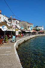 Kokkari Samos | Griekennland | Photo 6 - Photo GreeceGuide.co.uk