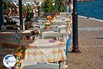 Kokkari Samos | Griekennland | Photo 12 - Photo GreeceGuide.co.uk